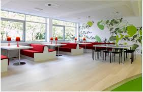 Schools With Interior Design Programs Awesome Ideas