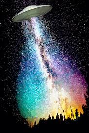 background tumblr galaxy gif. Wonderful Background Throughout Background Tumblr Galaxy Gif F