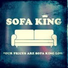 sofa king low. The Sofa King Ltd Sofa King Low I