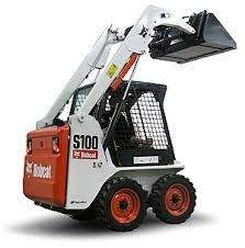 skid steer diagram on skid images wiring diagram schematics Bobcat Skid Steer Hydraulic Diagram skid steer diagram 9 skid steer hydraulic diagram tie down skid steer diagram john deere skid bobcat skid steer hydraulic schematic