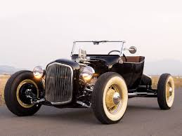 similiar ford runabout keywords 1924 ford model t roadster