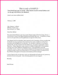 30 Luxury Personal Letter Of Recommendation For A Job Pictures Wbxo Us