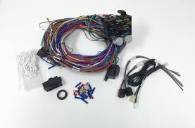 international scout wiring harness solidfonts wiring harness radio speaker and power international scout