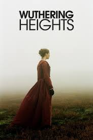 wuthering heights edgar linton wuthering heights a ghost chapter  wuthering heights a ghost chapter and review questforpublishment