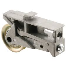 prime line products d1734 sliding glass door roller assembly com