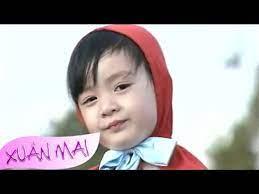 Vườn Chim - Xuân Mai [Official] - video Dailymotion