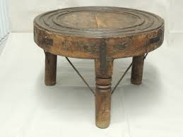Indian Coffee Table Indian Coffee Table Esquirol