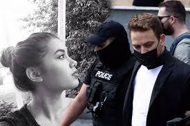 Νέες αποκαλύψεις για το έγκλημα στα Γλυκά Νερά - Τα σενάρια για «τρίτο  πρόσωπο» και το ταξίδι στη Σούδα | in.gr