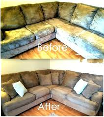 leather sofa conditioners leather couch conditioner sofa homemade furniture cleaner and medium size of cleaning per leather couch conditioner home studio
