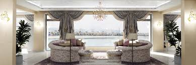 Small Picture Stars Dome Interiors Interior Design UAE Dubai Interior Design