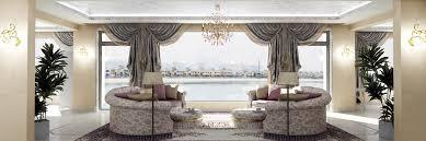 Small Picture 28 Home Decor Blogs Dubai Luxury Home Design Dubai Luxury