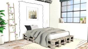 Ying Yang Twins Bedroom Boom Honolulutreeservice Info