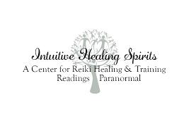 Intuitive Healing Spirits - Reviews   Facebook