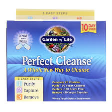 perfect cleanse 10 day system kit gol main 1 jpg