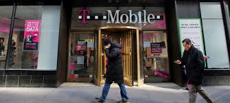 it may be a little early for summer deals but rule breaker t mobile is launching yet another family plan promotion for customers looking for multiple lines