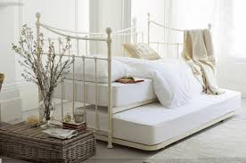 Simple White Bedroom Bedroom Gorgeous Girl White Bedroom Decoration Using White
