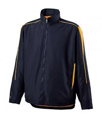 Holloway Apparel Size Chart Aggression Jacket