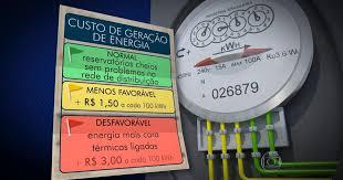 Image result for Consumo de energia elétrica no país cresce 1,1% em junho e 0,4% no semestre