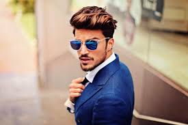Hair Style India new hairstyle for men 2017 indian 1508155959 watchinf 1942 by stevesalt.us