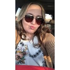 Samantha Carper Facebook, Twitter & MySpace on PeekYou