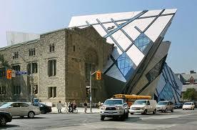 deconstructivist architecture. Perfect Deconstructivist 2007 Michael LeeChin Crystal Royal Ontario Museum Toronto Throughout Deconstructivist Architecture U