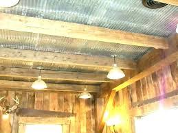 corrugated tin ceiling corrugated tin ceiling galvanized tin ceiling corrugated tin ceiling best corrugated tin corrugated corrugated tin ceiling