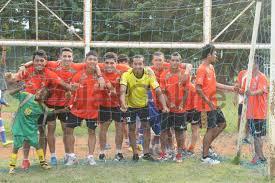 Hasil Skor Imbang Persija Lawan Persib Di Stadion Maguwoharjo Sleman