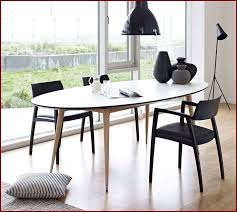 Adorable dining room tables contemporary design ideas Solid Wood Contemporary Wonderful Dining Table Canada Oval Dining Table With Bench Home Design Ideas Ivchic Adorable Dining Table Canada Dining Room Table Canada Aeolusmotors