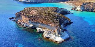 Discover Lampedusa Italys Southernmost Island Happy Languages