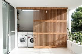 modern furniture small apartments. White Decor - Modern Furniture Interior Renovation. Studio ApartmentStudio ApartmentsSmall Small Apartments O