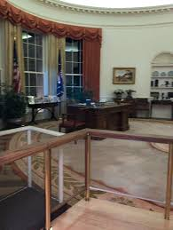reagan oval office. Reagan Oval Office