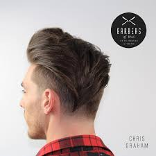 Hair Style Undercut 21 new undercut hairstyles for men haircuts undercut hairstyle 6805 by wearticles.com