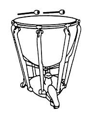 Morris, Bobbi, 6th Grade Music / Percussion