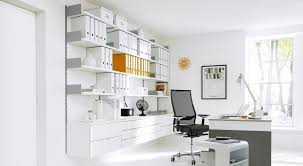 office wall shelving systems. Beautiful Wall Wall Shelving System ONWALL As Binder Shelf For Office In Office Shelving Systems