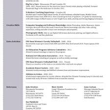 Create Your Resume Online For Free Best Write A Resume Online Free Photos Entry Level Resume 33