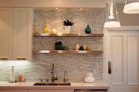 fair kitchen wall paint ideas with unique kitchen paint ideas painting with unique design bathroom