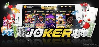 LOGIN JOKER123 SLOT ONLINE ⋆ DAFTAR LOGIN LINK ALTERNATIF JOKER123 LOGIN  GAME SLOT ONLINE TERBARU