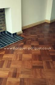 Recycled Leather Floor Tiles Best 25 Reclaimed Parquet Flooring Ideas On Pinterest White