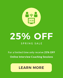 Star Interview Techniques Mastering Car Or Star Interview Techniques Through Interview Coaching