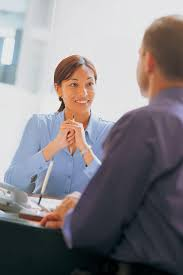 Nailing A Final Job Interview To Close The Deal