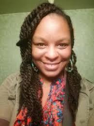 Brandi Rollins | Penn State College of Health and Human Development