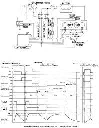 1990 oldsmobile 88 3 8l mfi ohv 6cyl repair guides diesel fuel glow plug system 1982 and 1985 4fb1 diesel engine