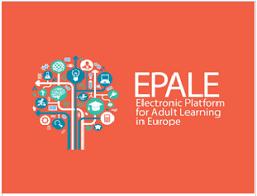 """Résultat de recherche d'images pour """"epale logo"""""""