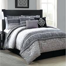 Black Bed Comforter Couples Comforter Sets Bedroom King Size Bed Comforter  Sets Cool Black Bed Set Queen
