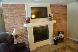 fireplace s in south jersey south new jersey remodeling house renovation home improvement contractor design build