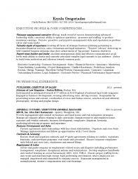 resume template wellness coach resume wellness coordinator resume sales coach resume