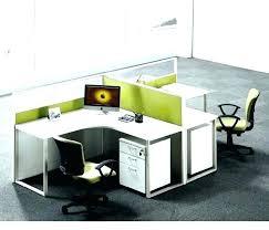 ikea furniture desks. Ikea Office Furniture Desk Dividers Divider Privacy Screen For Desks Pertaining To Ideas Business Uk .