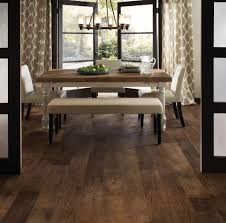 distinctive plank dockside shown dockside pier dockside is a reclaimed and red wood look inspired