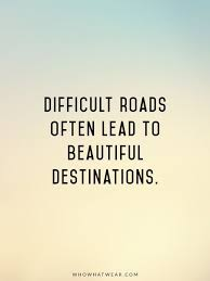 Dedication Quotes Stunning Life Quotes Inspiration Happy Quotes Dedicated To All The