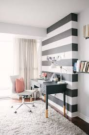 paint colors for home office. stunning home office paint colors homeoffice decor ideas black and white for